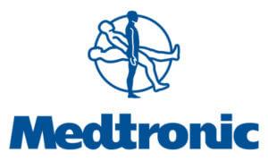 logos-medtronic