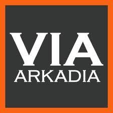 via-arkadia
